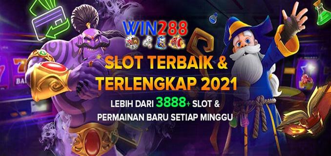 WIN288