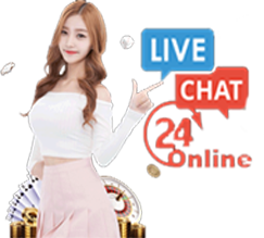 Livechat win288